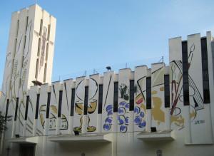 MuralActual1