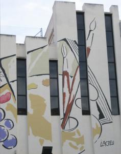 MuralActual4