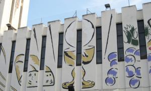 MuralActual5