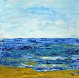 Mar en Diciembre 67x67-w