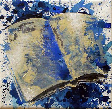 09 llibre blau 1 20x20-w