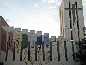 MuralActual6