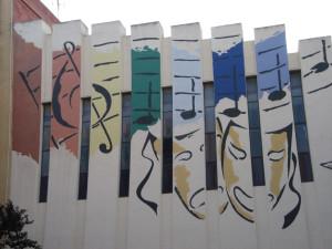 MuralActual7