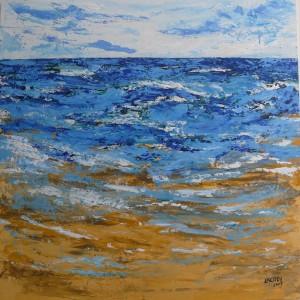 Mar mar-eada 77x77