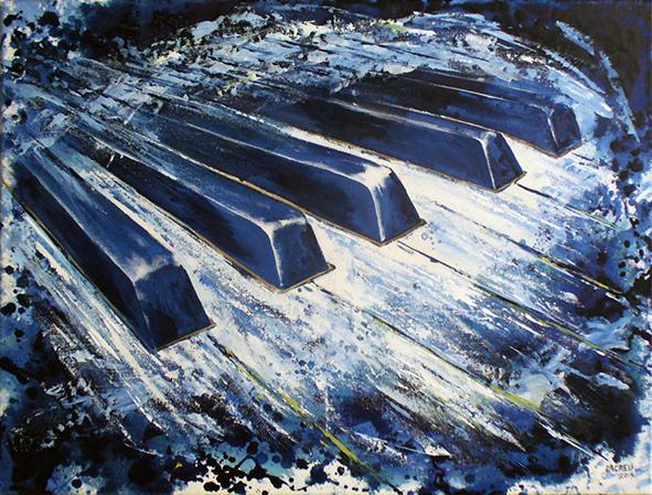 01 jazz en blaus 60x80-w