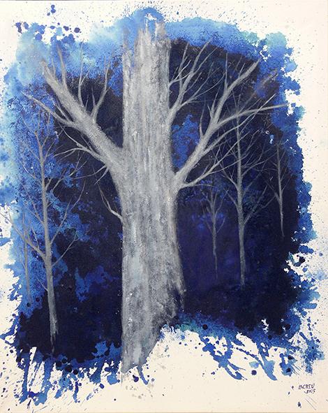 06 nit en el bosc-w